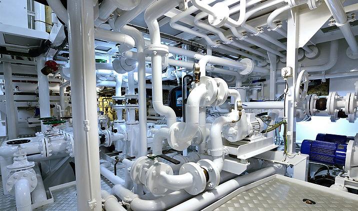 Engine Room.jpg