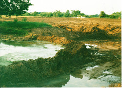 Pond Creation 08