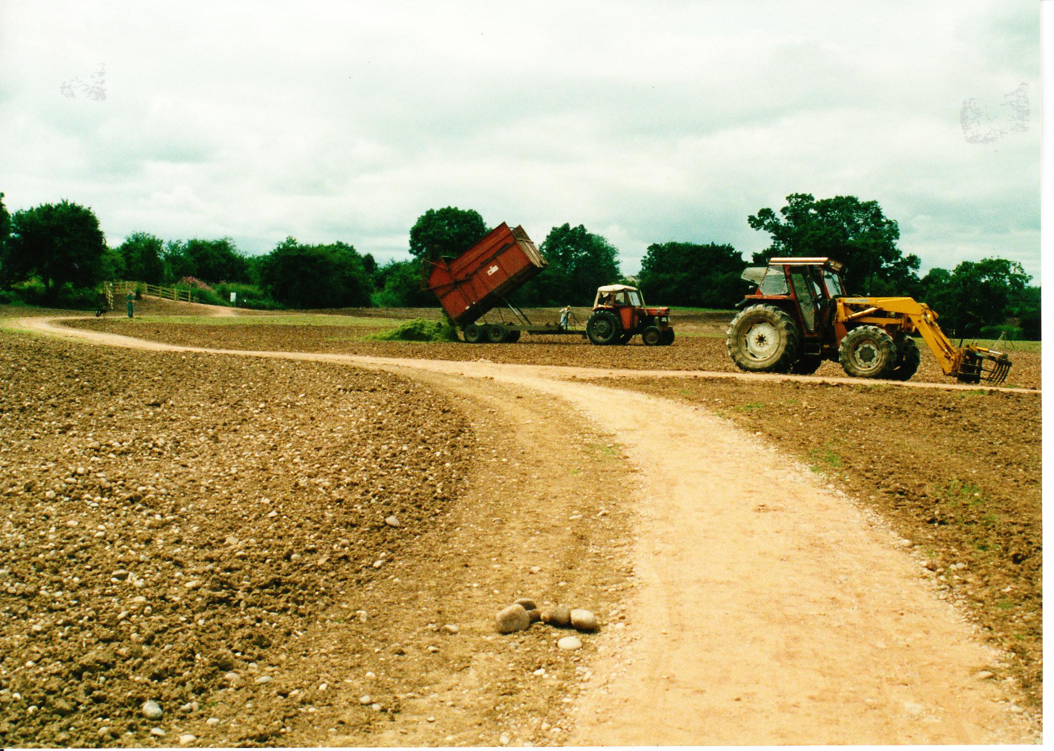 Seeding the Meadows 01