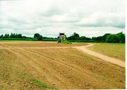 Seeding the Meadows 09