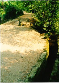 Entrance Creation 10