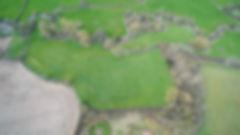 Aerial - New Field.jpg