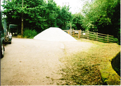 Entrance Creation 12