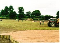 Seeding the Meadows 20
