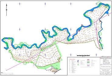 New Fields - Topograhical Survey.JPG