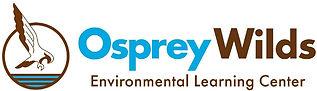 osprey wilds.jpg