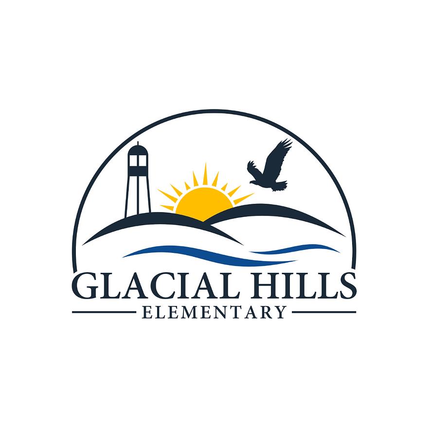 Glacial 1 (1)_edited_edited.png