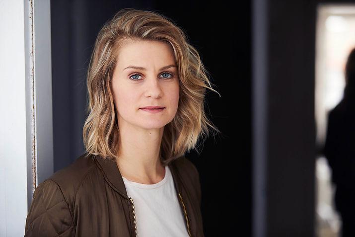 MagdalenaThalmann_Foto_SteffiHenn