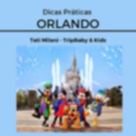 Dicas_Práticas.png