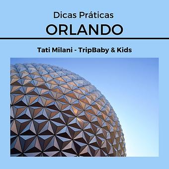 Cópia_de_Dicas_Práticas.png