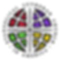 ELCA-Logo-Large-Round.webp