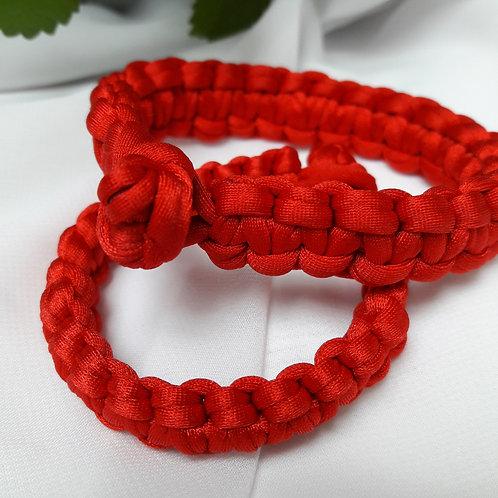 Couple bracelet red string bracelet, lucky bracelet,  kabbalah
