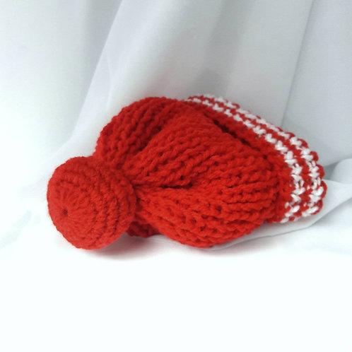 Baby hat, newborn hat, knit beanie