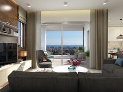 living-veranda_