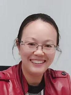 Dr. Junlan Li