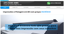 Site_Arte_Gráfica.png
