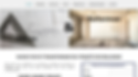 Landing page bh reforma.png
