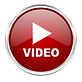 botão video.png