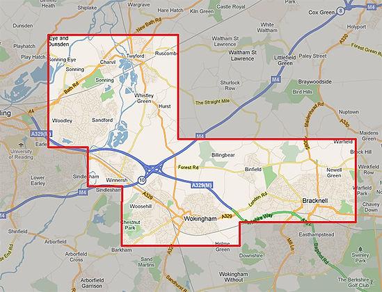 map1024_949x726.jpg