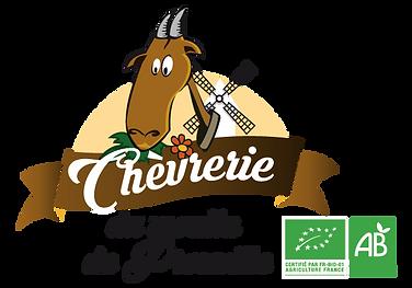 Logo-Chevrerie_AB.png