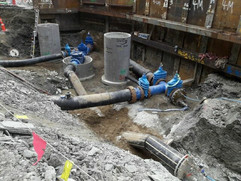 poly pipe services-46.jpg