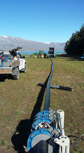 poly pipe services-72.jpg