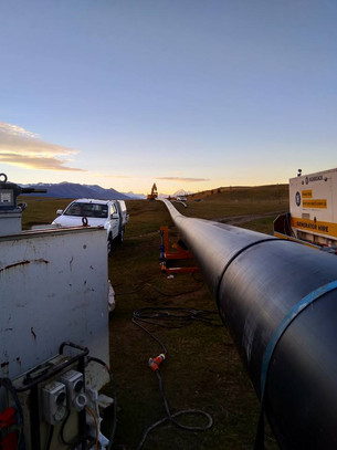 poly pipe services-39.jpg