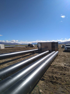 poly pipe services-62.jpg