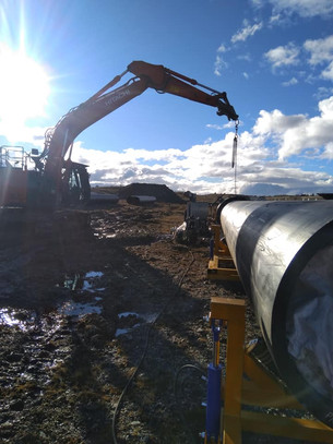 poly pipe services-29.jpg