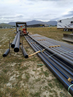 poly pipe services-64.jpg