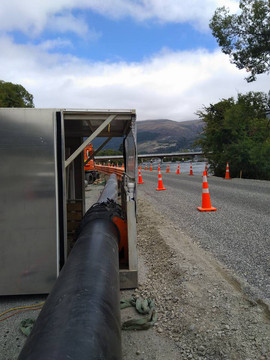 poly pipe services-44.jpg