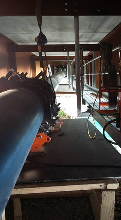poly pipe services-77.jpg