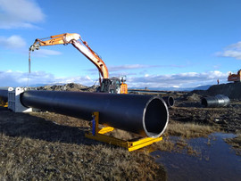 poly pipe services-30.jpg