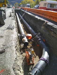poly pipe services-34.jpg