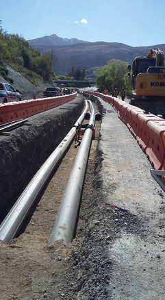 poly pipe services-68.jpg