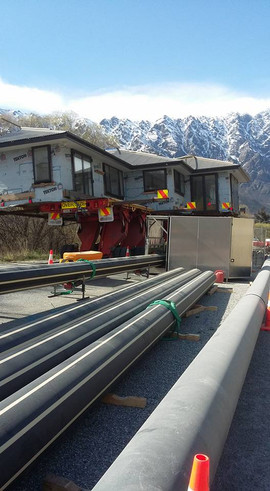 poly pipe services-70.jpg