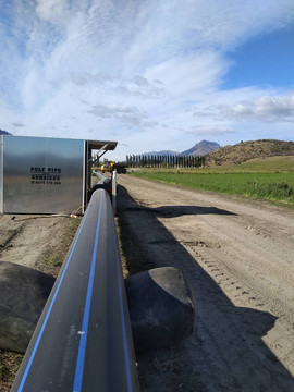 poly pipe services-58.jpg
