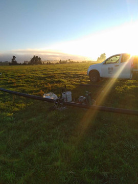 poly pipe services-sunset.jpg