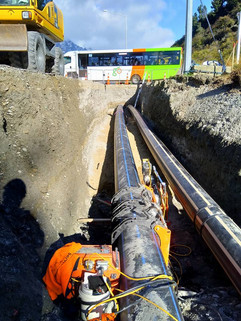 poly pipe services-33.jpg