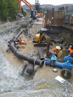 poly pipe services-54.jpg