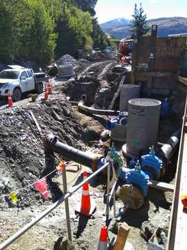 poly pipe services-48.jpg
