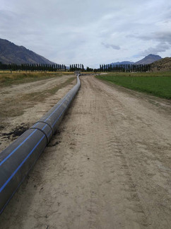 poly pipe services-56.jpg