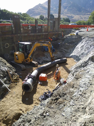 poly pipe services-59.jpg