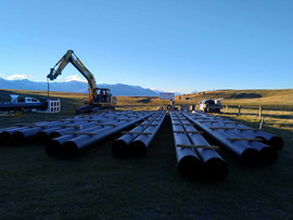poly pipe services-41.jpg