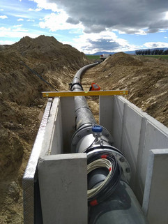 poly pipe services-36.jpg