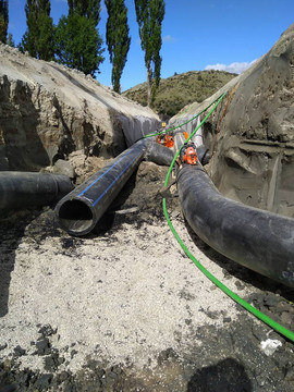 poly pipe services-32.jpg
