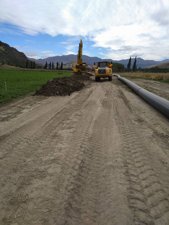 poly pipe services-55.jpg