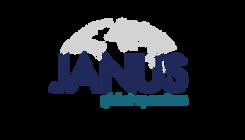 JANUS-01.png