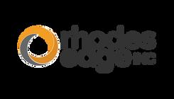 RhodesEdgeLogo-01.png