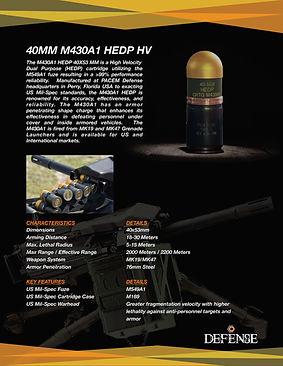 40MM M430A1 HEDP HV.jpg